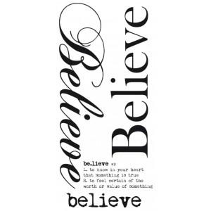 50 best Dream • Hope • Believe images on Pinterest