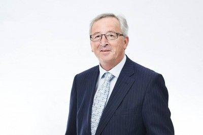 La Commission Juncker fête sa première année sur fond de crises