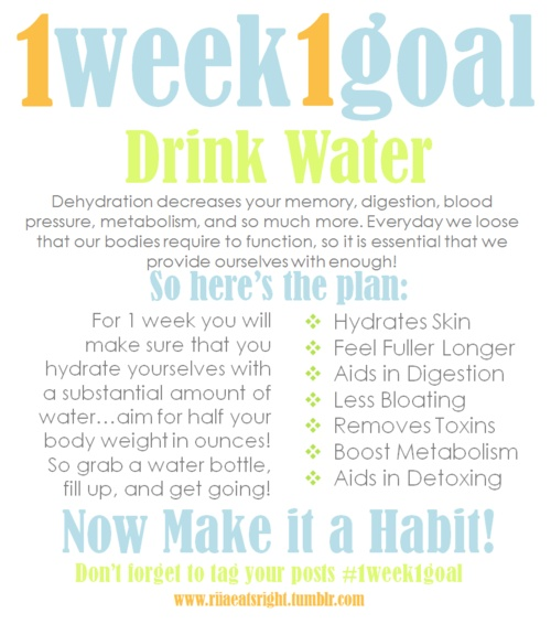 21 Best Hydration Challenge Images On Pinterest