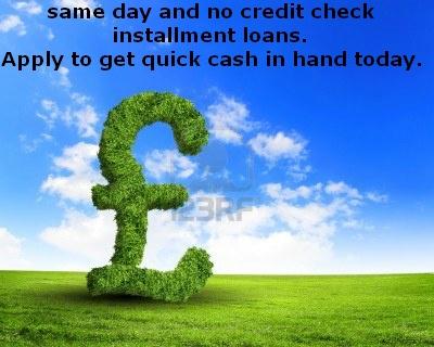 consolidate bills loan ACE Cash Express