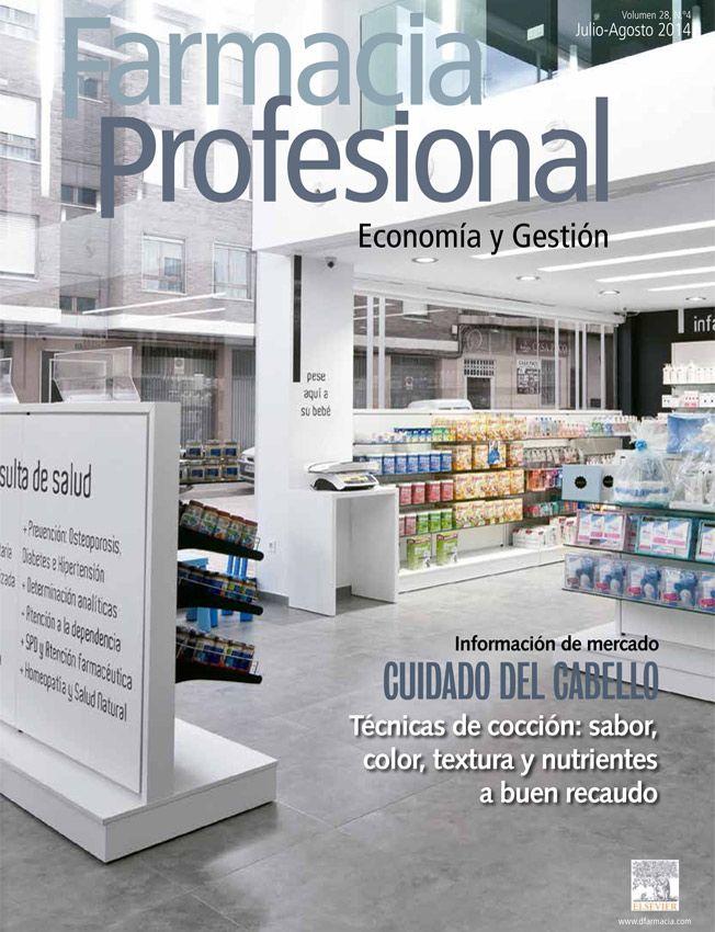 farmacia-valdelvira-portada