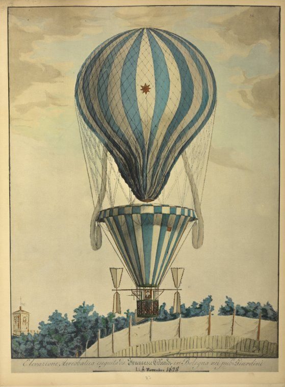 149 best images on pinterest hot air balloons one of over 800000 free digital items from the new york public library malvernweather Image collections