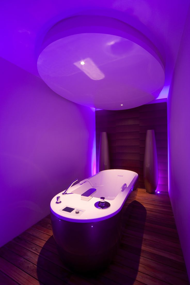 We Have Four Themed Rooms For Massage And Face U0026 Body Treatments, Based On  Our Pictures