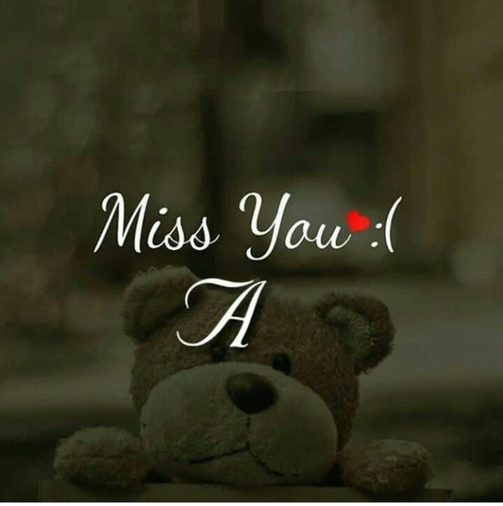A Alphabet Letter Dp Pics Wallpaper For Whatsapp N Facebook Love Images With Name Cute Love Quotes Love Quotes With Images