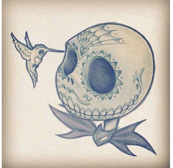 ... tattoos disney tattoos artsy tattoos tattoos ideas jack tattoo tattoo