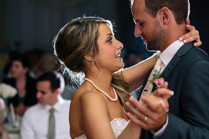 Moment #PrinceEdwardIsland #PEI #Wedding #PEIWedding #Canada #VSCO #VSCOFilm