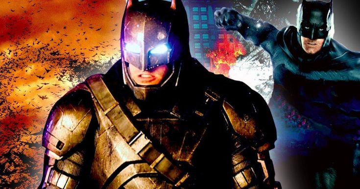 The Batman Director Confirms He's Not Ready to Exit Just Yet -- Director Matt Reeves is not leaving The Batman despite recent rumors suggesting that may be the case. -- http://movieweb.com/the-batman-movie-director-matt-reeves-not-leaving/