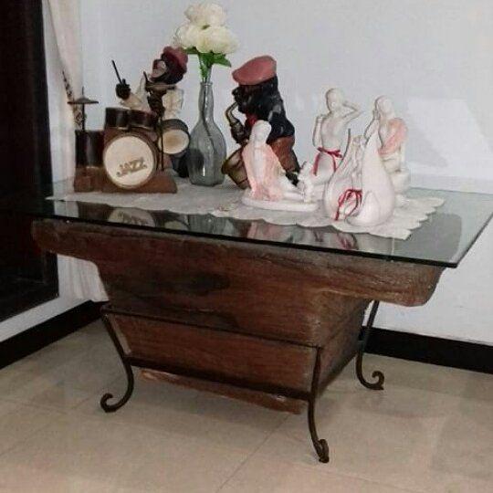 Image result for meja lesung pinterest