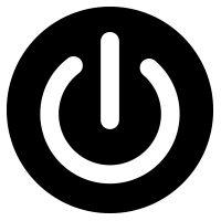 http://www.techooligan.com/2013/07/fixedmy-iphone-wont-turn-on.html