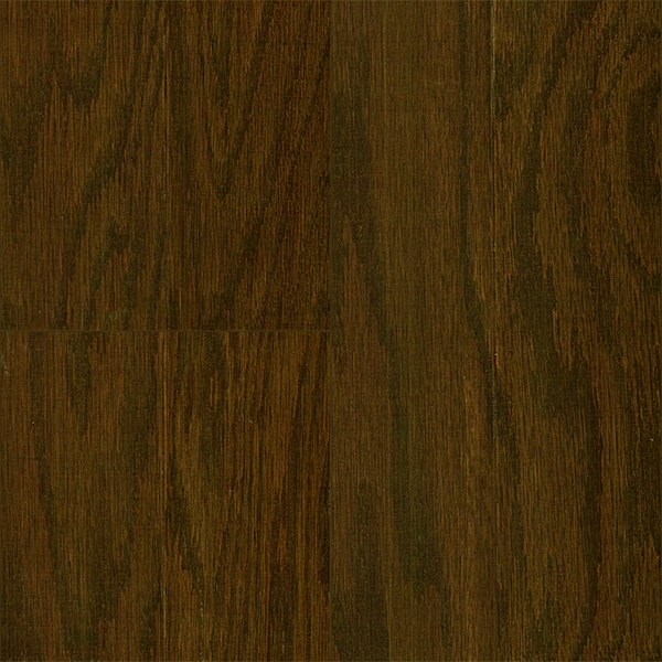 Armstrong Bruce Lock Amp Fold Hardwood Timberland Value Grade Oak Mocha