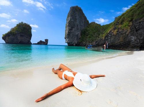 krabi island phuket http://www.phuket-boomerang.com