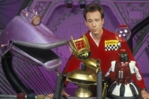 Top 10 mystery science theater 3000 episodes 10 best mst3k episodes