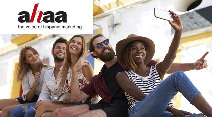 How Ahaa Org Defines the Value of Multicultural Marketing Strategies | Hispanic Marketing | Marketing to Latinos | Multicultural Marketing | Marketing in Spanish