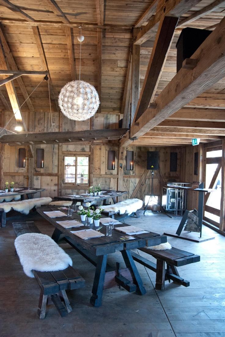 Schopf Bachlihof Jona Sz Switzerland Www Juckerfarm Ch Pic By Schindler Scheibling Eventlocation Bauernhof Hof