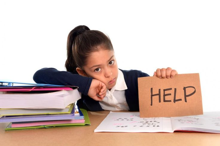 10 Surprising Ways to Beat Exam Stress of Your Children  #health #fitness #children #stress #anxiety #mentalhealth #psychiatry #healthtips  http://bit.ly/1L56YPa