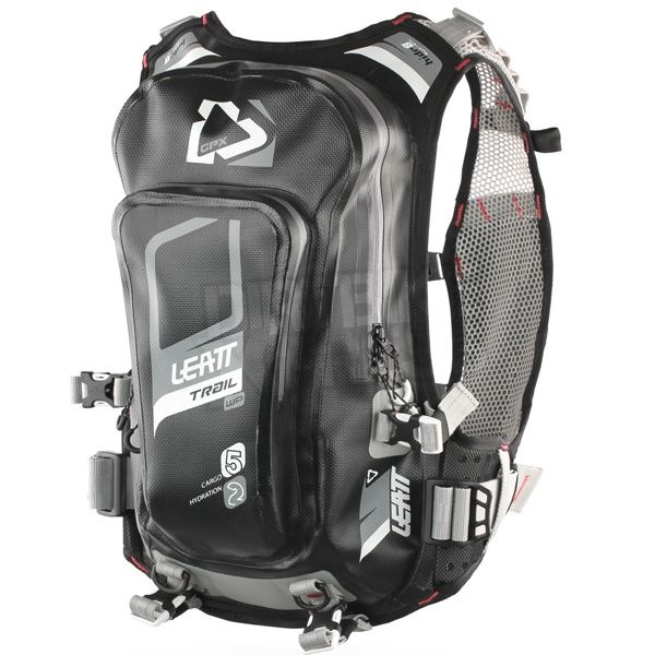 17  best images about Drinks / Hydration Packs on Pinterest ...