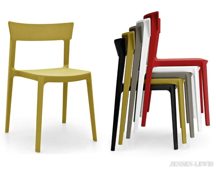 7 Best Chairs And Stools Images On Pinterest Basil