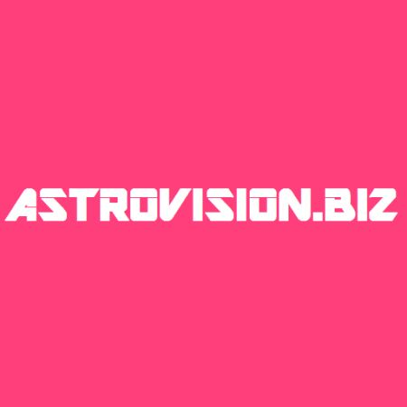 ASTRO VISION,ASTRO VISION,ASTRO VISION,ASTRO VISION,ASTRO VISION