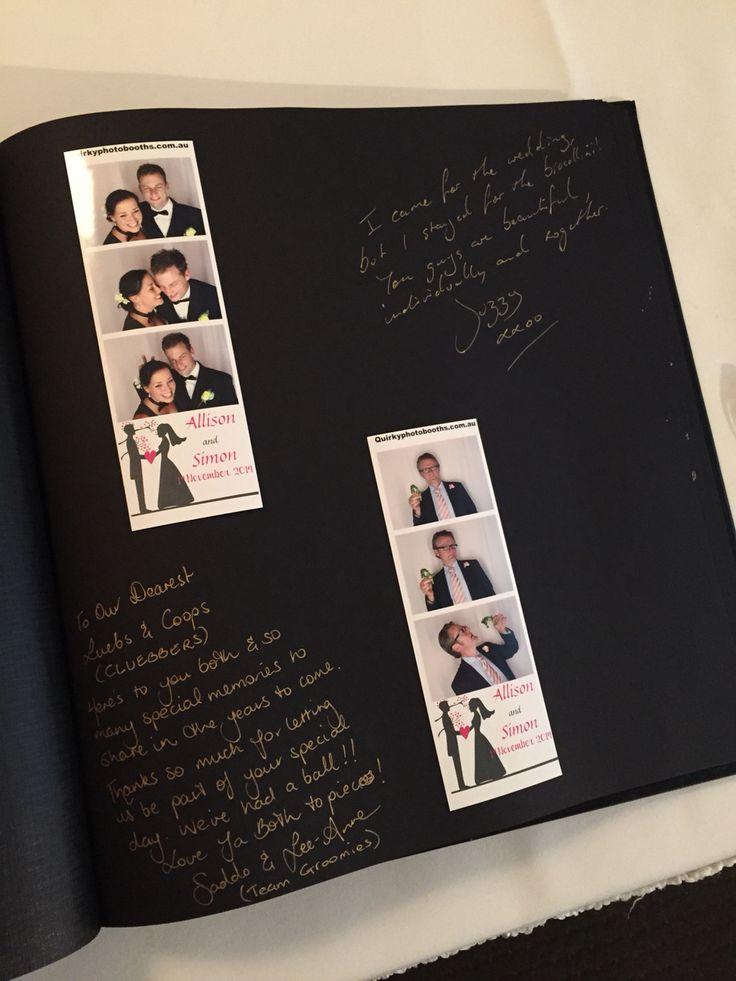 #weddingbonbonniere #photoboothhiremelbourne #quirkyphotobooths #photoboothhiremelbourne