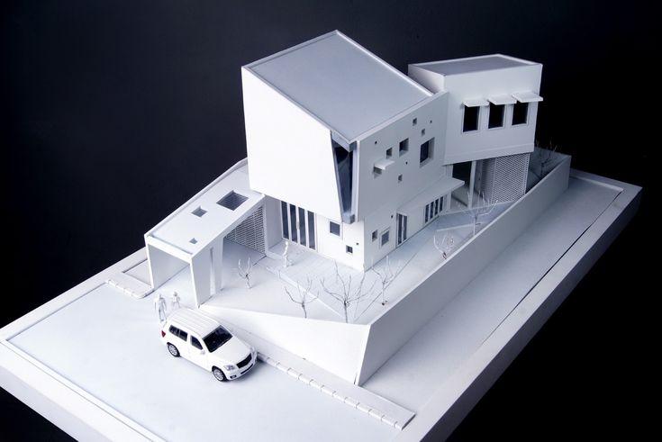 Gallery of Rumah Miring / Andyrahman Architect - 41