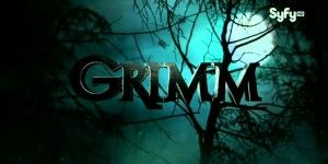 Grimm Season 6 Air Date, Spoilers: Magical Twig's Real Ability to be Revealed, Love Triangle Between Nick, Juliette and Adalind