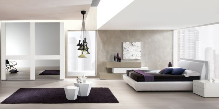 Exential Night provides compositions and versatile elements and modern, to offer functionality, safety and quality. http://www.spar.it/sp/it/arredamento/camere-en22.3sp?cts=notte_exentialnotte
