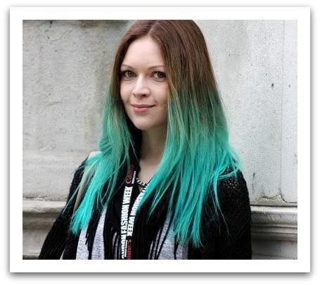 Amazoncom  Manic Panic Atomic Turquoise 4 Ounce  Hair
