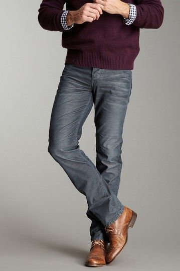 25  best ideas about Grey Jeans Men on Pinterest | Mens grey ...
