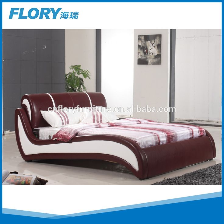 double bed furniture cool storage furniture check more at