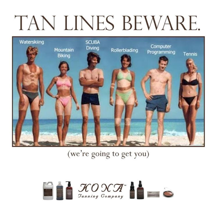 101 best learn to spray tan training books videos free funny pictures about tan lines from typical summer activities oh and cool pics about tan lines from typical summer activities fandeluxe Ebook collections