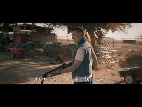 ▶ 【日本語字幕付】アークティック・モンキーズ 「サック・イット・アンド・シー」 - YouTube