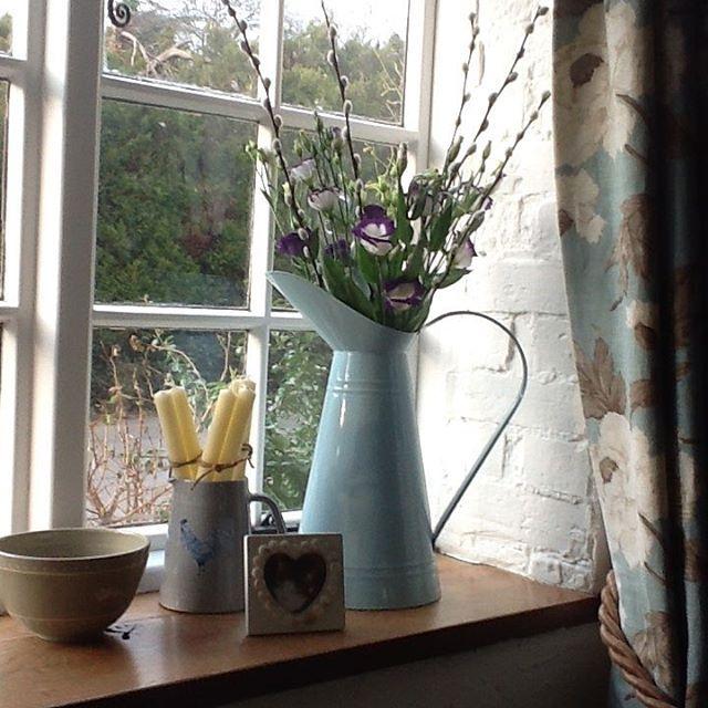 17 migliori idee su cottage in pietra su pinterest for Migliori piani di cottage