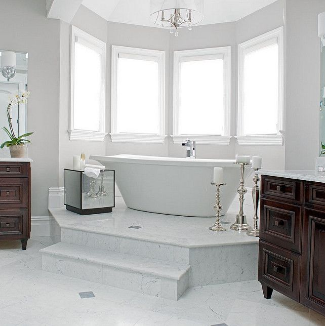 benjamin moore bathroom colors thundercloud gray benjamin benjamin 2124 40 17290