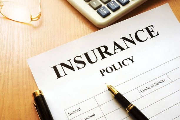 Disability Insurance For Self Employed Is One Of The Misunderstood Insurance Plans The Disability Whole Life Insurance Life Insurance Policy Business Insurance