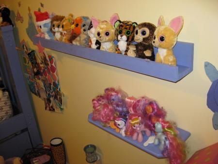 22 best toy storage images on Pinterest | Organizers, Child room and ...