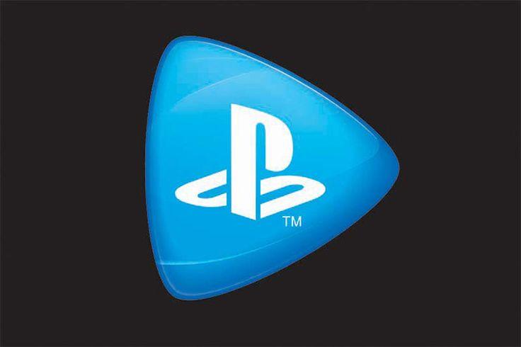SCE, 클라우드 게임 서비스 '플레이스테이션 나우' 오픈 베타 서비스