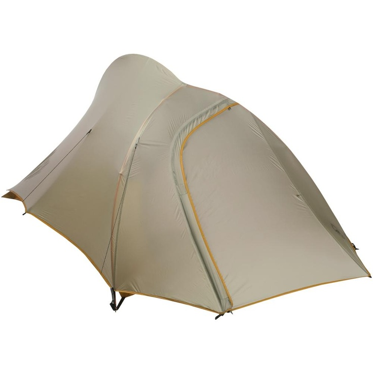 Big Agnes Fly Creek UL 2 Tent - Mountain Equipment Co-op. Free Shipping Available