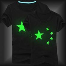 led t shirt own logo factory wholesale high quality best buy follow this link http://shopingayo.space
