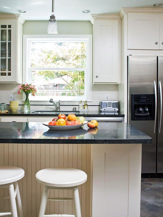 white kitchen cabinets fad 137 best images about house kitchen ideas on 28753