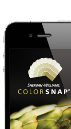 Paint Your House App best 25+ color snap app ideas on pinterest | color pallets, colour