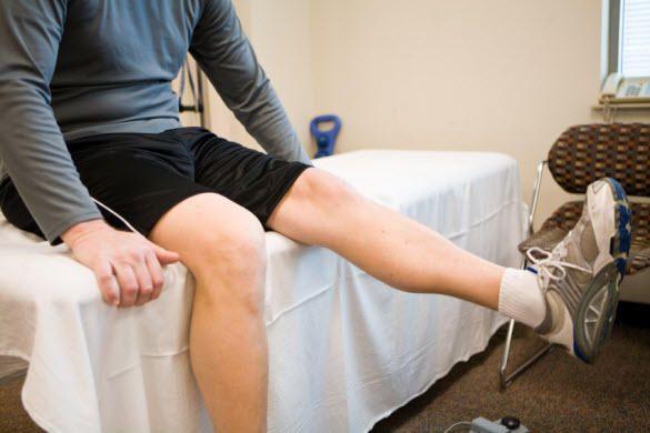 8 Smart Exercises for Knee Arthritis - Better Medicine