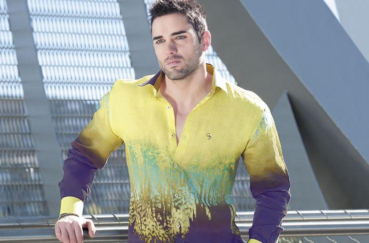 Party Wear for Men, Buy Designer Shirts, Men Casual Shirts, Business Formal…