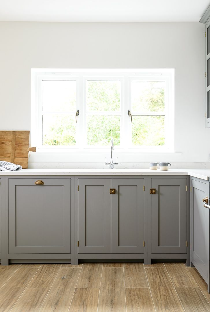 33 best Floors of Stone and deVOL Kitchens images on Pinterest ...