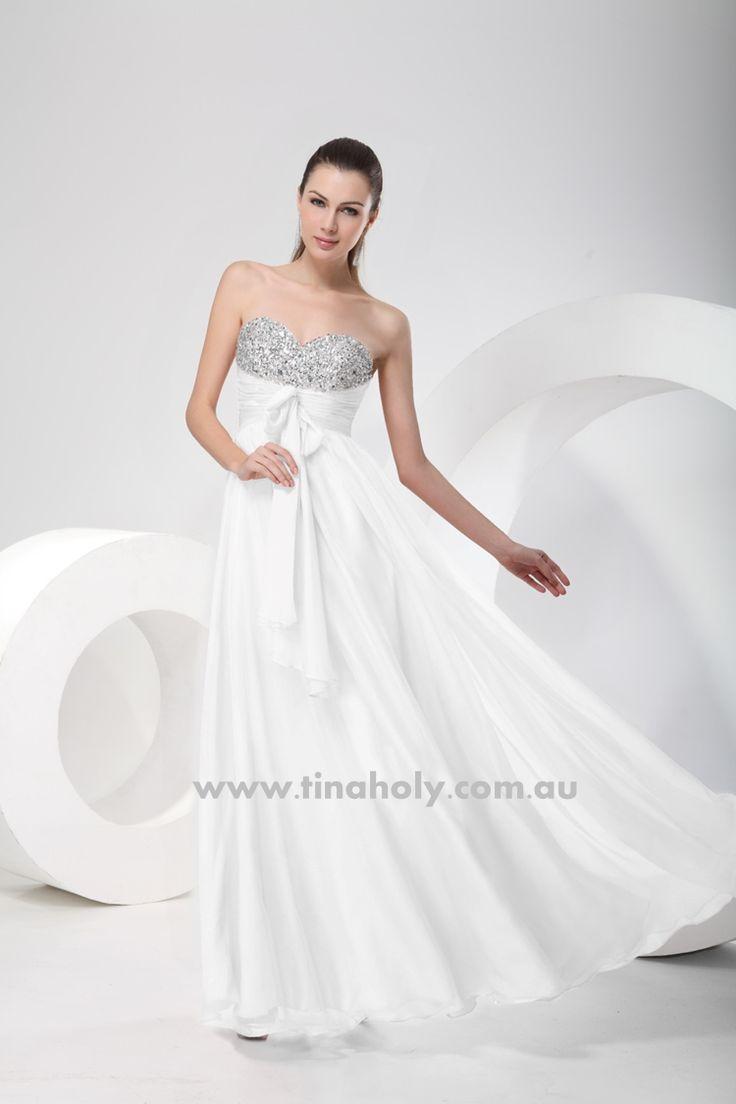 www.tinaholy.com.au