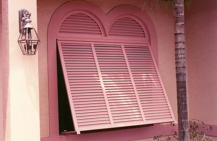 121 Best Bahama Shutters Images On Pinterest Bahama