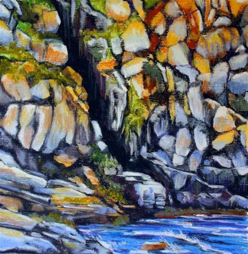 Original Fine Art For Sale: 1000+ Images About Jill Bates On Pinterest