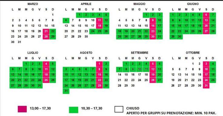 """È arrivato il momento tanto atteso, siete prontiii? Il parco """"Flying Frogs"""" riapre sabato 21 marzo alle ore 13.00! Di seguito troverete il calendario di apertura per la stagione 2015. Vi aspettiamo in tantissimi! La Crew del parco Emoticon smile The moment you had been waiting for is now arriving! The """"Flying Frogs"""" adventure park reopens the 21st of March at 13.00! Here you will also find the ouverture calendar for the 2015 season. We hope to see you there! The crew of the park Emoticon…"""