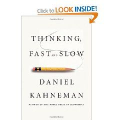 """Intellectual. Enabling.  Discovery. Success. I am half way through this book. I love the part that talks about the effect words used as """"primers"""" have on our subconscious.  If the second half is only half as good as the first half, this is still a top read."""