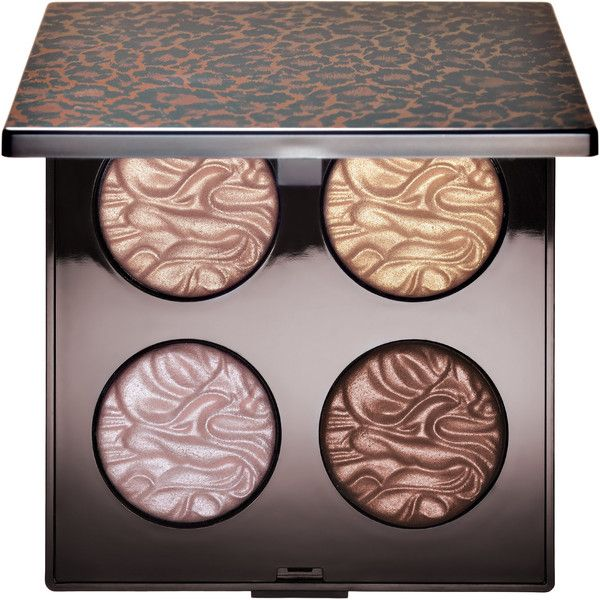 Laura Mercier Fall In Love Face Illuminator Collection ($58) ❤ liked on Polyvore featuring beauty products, makeup, face makeup, beauty, items, filler, laura mercier, laura mercier cosmetics and laura mercier makeup
