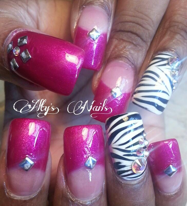 Barbie Easter Nails Designer Games ~ Barbie d nail design set toys ...
